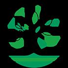 Logo forêt gérée durablement