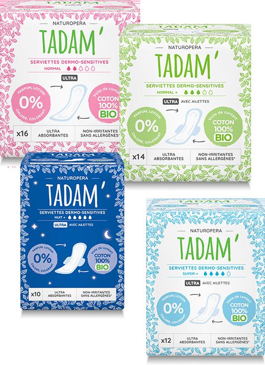 Packs-serviettes-Ultra-Tadam