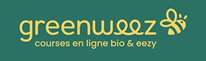 Greenwiz