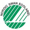 HP-logo-Swan